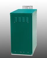 Enviromax Slimline Heatpac