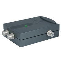 Triax 2 Way Link Amplifier