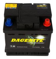 Dagenite Battery 063