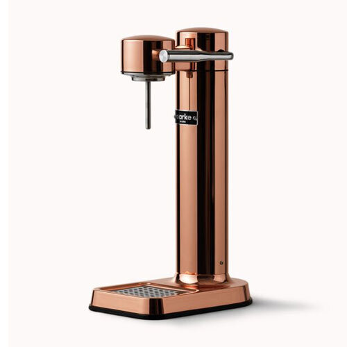 Aarke Carbonator 3 Copper