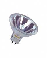 OSRAM T/H LAMP 12V 35W 36 DEGREE (50W)48865WFL
