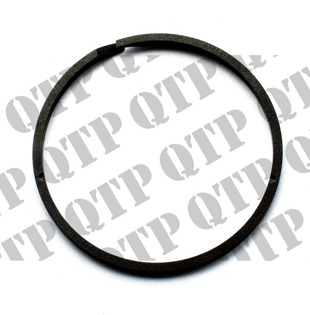 Seal New Holland T6 T6000 TM TSA PTO Pack - Quality Tractor Parts LTD