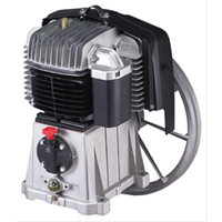 5.5Hp Air Compressor Pump - BK114