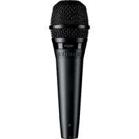 Shure PGA57 | Cardioid Dynamic Instrument Microphone