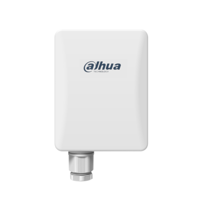 5GHz N300 15dBi Outdoor Wireless CPE