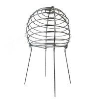 Wire Balloon 100mm (4'')