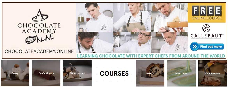Callebaut-Corses