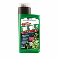 ROUNDUP ULTRA TOUGH CONCENTRATE 500 ML