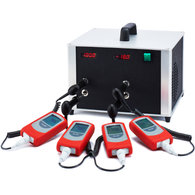 In-House Calibration Equipment
