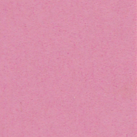 "Mountboard 8029 Pink 44"" x 32"""