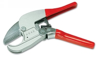Pipe / Hose Cutter Ratchet type