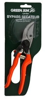 GT420B STANDARD SECATEURS