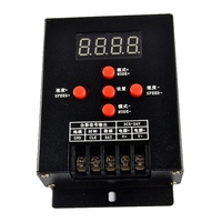 CONTROLLER 512 FOR PIXEL LED DC5-12V