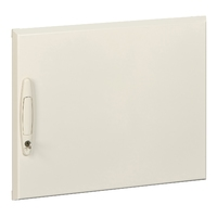 Prisma Plus 1080mm Plain Door