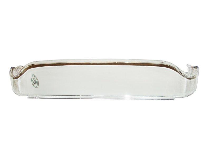 Genuine Ariston Refrigerator Door Bottle Shelf C00119008