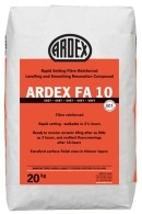 ARDEX FA10 20kg