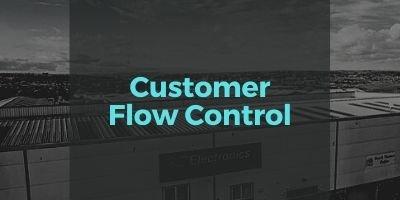 Flow Control Solution