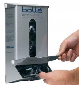 BOLLE Spectacle Dispenser