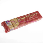 Hills Strawberry Creams 150g x36