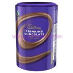 Cadburys Drinking Choc 500g x6