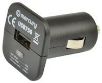 USB in Car Mini Charger