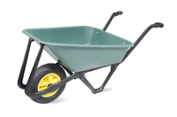 Lasher Wheelbarrow Eco