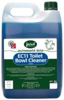 EC11 Toilet Bowl Cleaner 5L