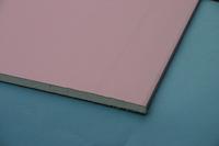 Fire Line Plasterboard 12.5mm 2.4x1.2m