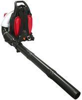 MITOX Back Mounted Leaf Blower 63cc 2 Stroke Petrol Engine