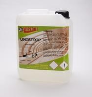 UNISTRIP 5ltr