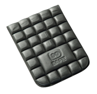 So Safe Knee Pads (for trousers with knee pad pockets)