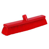 Extra Soft Hygiene Sweeper