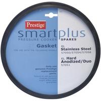PRESTIGE GASKET 57071