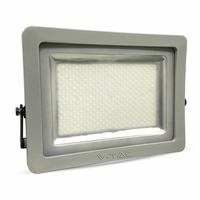 V-TAC 5732 LED Floodlight 300w 6000K