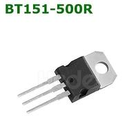 BT151-500R | NXP