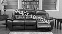 Bentley Brandy Leather Sofa 3RR