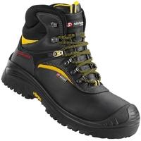 Sixton Peak Eldorado Anti-Penetration Midsole Lace Up Ankle Safety Boot