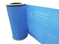 Optiroll Roller Trap Super Plus 100m x 30cm - Blue