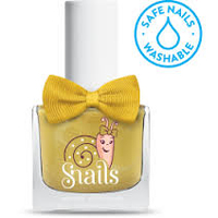 Snail Polish Make a Wish (order in 3's)