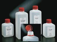 Rectangular Bottle 250ml Hdpe Na X 312 U.