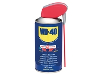 WD300SS12 WD40 SMART STRAW 300ML CAN (30's)