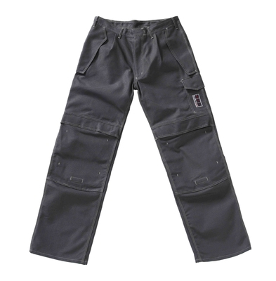 MASCOT Bex Flame Retardant Anti Static Trousers