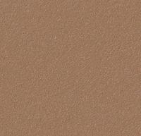 BULLETIN BOARD 6mm x 1.22m 2166