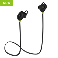 HS-132 Avantree Bluetooth Sports Headset