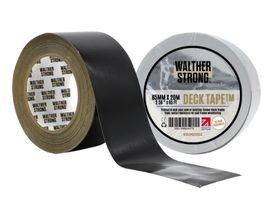 The Benefits of Deck Tape Explained