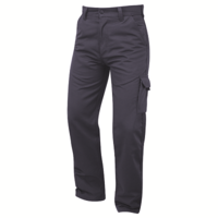 Orn 2200 Hawk Combat Trouser Navy