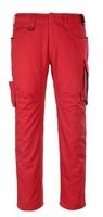 MASCOT Oldenburg Trousers