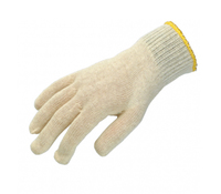 REDBACK Mixed Fibre Glove (Pair)