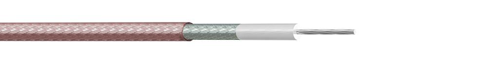 RG178-Product-Image