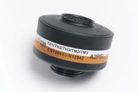 Scott Tornado TF220 A2 PSL Filters